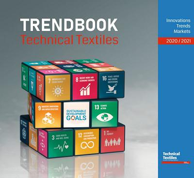 Cover Trendbook en 400px